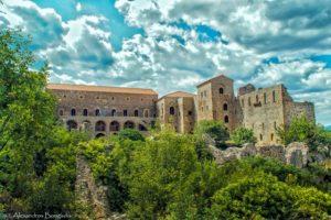 Ευρωπαϊκές Ημέρες Πολιτιστικής Κληρονομιάς. Ελεύθερη είσοδος σε Μουσεία & Αρχαιολογικούς χώρους