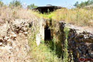 Παρέμβαση Δαβάκη για τον αρχαιολογικό χώρο της  Πελλάνα