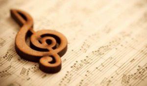 Βράβευση για το σύλλογο φίλοι της Μουσικής «Η Ταϋγέτη»