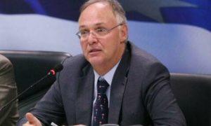 Επιστολή ανησυχίας προς τους αρμόδιους Υπουργούς από τον Δ. Σπάρτης για τους πρόσφυγες