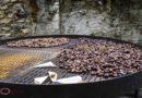 16η Γιορτή Κάστανου στην Άρνα Λακωνίας