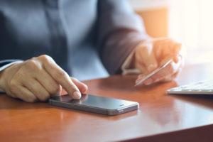 Εξιχνιάσθηκε υπόθεση απάτης με χρήση κάρτας πληρωμών