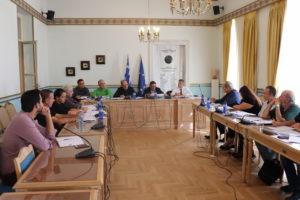 Ολοκληρωμένες Χωρικές Επενδύσεις στην Μάνη 12.000.000 ευρώ