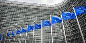 Συνεδρίαση Ε.Ε για το μεταναστευτικό με την Ελλάδα να είναι απούσα
