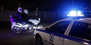 Εξιχνιάστηκαν 8 περιπτώσεις κλοπών και αποπειρών κλοπών στη Λακωνία