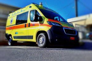 Αυξάνονται τα κρούσματα κορονοϊού στην Περιφέρεια Πελοποννήσου
