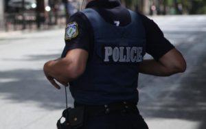 Συνελήφθη 44χρονος για ανθρωποκτονία στη Λακωνία