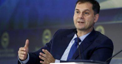 Θεοχάρης: «Δημιουργούμε στοχευμένο πλάνο δράσης για την αμερικανική αγορά»