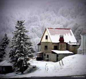 Οι δικές σας φωτογραφίες των Χριστουγέννων 2019 που ξεχώρισαν