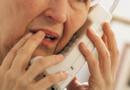 Προσοχή Τηλεφωνικές απάτες στην Σπάρτη