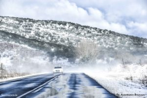 Ανακοίνωση Αρχηγείου Ελληνικής Αστυνομίας σχετικά με τις νέες ρυθμίσεις για την κυκλοφορία των φορτηγών οχημάτων