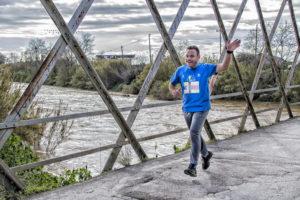 7ος Evrotas Run (ημιμαραθώνιος Ευρώτα)