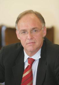 Ανακοίνωση Δημάρχου Σπάρτης για τα μέτρα προστασίας λόγου του κορωνοϊού