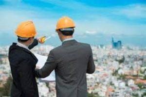 Ανακοίνωση συλλόγου Μηχανικών Ελεύθερων Επαγγελματιών Λακωνίας