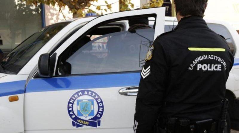 Συνελήφθησαν 136 άτομα στην Περιφέρεια Πελοποννήσου στις 11.6.2021