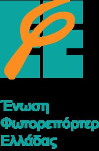Καταγγελία ΕΦΕ για την αφή της Ολυμπιακής φλόγας στην Σπάρτη