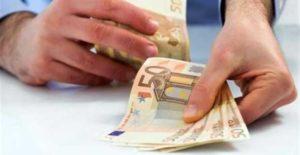 Πως μπορείτε να πάρετε όλοι οι εργαζόμενοι το επίδομα των 800 ευρώ