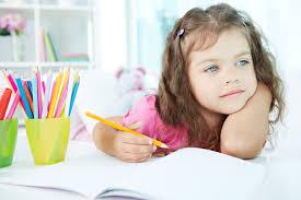 Μαθητικός Δημιουργικός Διαγωνισμός, με θέμα:«Τα παιδιά μένουν ασφαλή στο σπίτι και δημιουργούν»