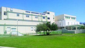 Πάνω από 100.000 ευρώ και υγειονομικό υλικό από την Π. Πελοποννήσου σε Νοσοκομεία και Κ.Υ