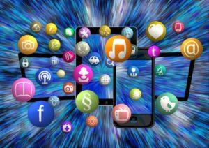 Προσοχή εξαπάτηση παραβίασης λογαριασμών κοινωνικής δικτύωσης