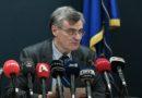 Κορονοϊός : 86 συμπολίτες μας έχασαν τη ζωή τους