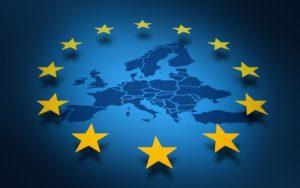 """""""Το Τέλος του Ευρωπαϊκού Πολιτισμού"""" του Απόστολου Πιερρή"""