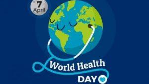 Μήνυμα Στ. Αραχωβίτη για την Παγκόσμια Ημέρα Υγείας