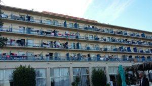 Τατούλης σε Κ. Μητσοτάκη: «Σεβαστείτε τις θυσίες των πολιτών»