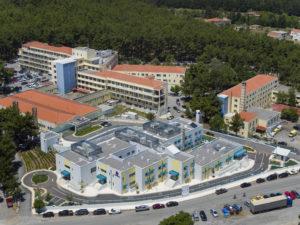 Να οριστεί το Νοσοκομείο Τρίπολης αναφορά για τον κορονοϊό ζητά ο Περιφερειάρχης
