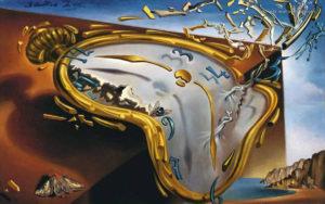 Ο Απόλλων και το Αίνιγμα του Χρόνου του Απ. Πιερρή