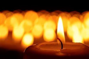 Συλλυπητήριο μήνυμα Σ. Αραχωβίτη για τον Νίκο Γεωργιάδη