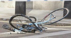 Αχαία – Θανατηφόρο τροχαίο ατύχημα ποδηλάτη