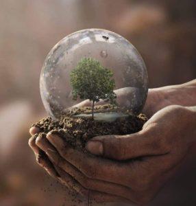 Σε τι περιβάλλον θα ζούμε τα επόμενα χρόνια ;