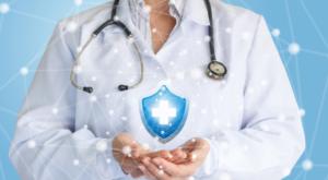 """Στα """"Επείγοντα"""" οι Δομές Υγείας του Ε.Σ.Υ στην Περιφέρεια Πελοποννήσου"""