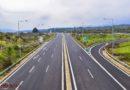 Κυκλοφοριακές ρυθμίσεις στον Αυτοκινητόδρομο Κόρινθος-Καλαμάτα