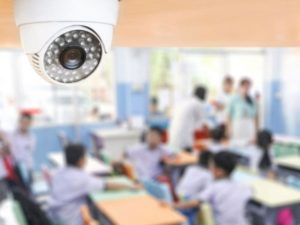 Όχι στο νέο πολυνομοσχέδιο της εκπαίδευσης ζητούν εκπαιδευτικοί και ΕΛΜΕ Λακωνίας