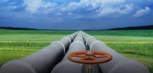 Ο Πρόεδρος ΠΕΣΠ για το φυσικό αέριο στην Πελοπόννησο