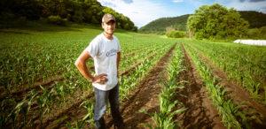"""Στ. Αραχωβίτης: """"άλλα περίμεναν οι αγρότες"""""""