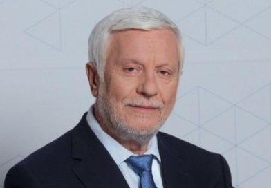 Πέτρος Τατούλης:  «Θα διαλύσω το πολιτικό-μιντιακό σύστημα της σαπίλας… που διευθύνει την Πελοπόννησο και την οδηγεί σε μαρασμό»