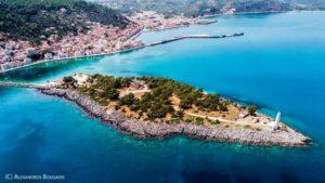 Ταξιδεύοντας στην Ελλάδα μέσα από την φωτογραφική ματιά την δική σας…