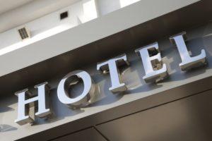 ΠΟΕΕΤ: Μπαράζ απολύσεων σε ξενοδοχεία 12μηνης λειτουργίας
