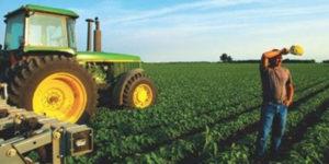 ΑΚΚΕΛ – Τέλος στο τέλος επιτηδεύματος 2019 για τους κατ' επάγγελμα αγρότες