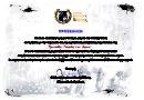 194η Επέτειος της Μάχης του Διρού – Πρόγραμμα εκδηλώσεων
