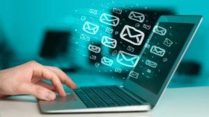 Προσοχή νέα μηνύματα παραπλάνησης μέσω email