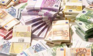 Τα 20 εκ. ευρώ σε ΜΜΕ εν μέσω πανδημίας [λίστα]