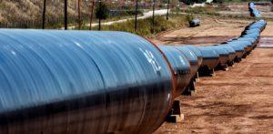 """Πολλά """"θα"""" για το φυσικό αέριο στην Περιφέρεια Πελοποννήσου…"""