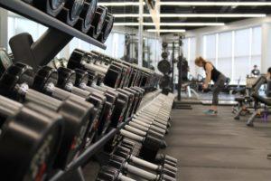 Πότε θα ανοίξουν τα γυμναστήρια και οι εσωτερικοί χώροι εστίασης