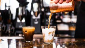 Με την μείωση του καφέ δεν έρχεται ανάπτυξη….