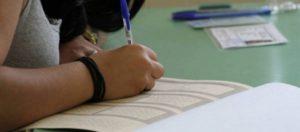 Μήνυμα Αντιπεριφερειάρχη Π.Ε. Λακωνίας για Πανελλήνιες Εξετάσεις