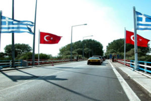 """ΑΚΚΕΛ """"η κυβέρνηση για άλλη μία φορά πούλησε τους Έλληνες"""""""